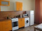 Скачать foto  Сдам квартиру по адресу Химиков, 35 54399346 в Серпухове