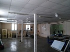 Свежее foto  Офис 19,2м2 и 28м2, производственное помещение 177 м2, в 5 минутах от Кремля, Парковка, ремонт, интеренет 54445329 в Казани
