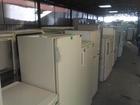 Свежее фотографию  Холодильники б/у Гарантия 6мес Доставка 55366123 в Новосибирске