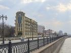 Новое изображение  Продается новое отдельно стоящее здание - «Жемчужина Дельты», расположенное в центре г, Астрахань 55370875 в Астрахани