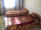 Смотреть фотографию Гостиницы Продам гостиничный бизнес 55934463 в Москве