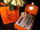 Скачать фотографию Салоны красоты Продам Набор модульная машинка для татуажа Charmant II Шарман 2 56325969 в Москве