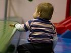 Просмотреть фото Детские сады Частный детский сад Классическое образование 57599169 в Москве