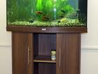 Новое foto  Продается аквариум Juwel Vision 180 57888164 в Москве