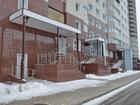 Продается торговое помещение 325,8 кв.м. в мкрн. «Новомосков