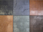 Скачать фото Строительные материалы Тротуарная плитка заводская продам 58208553 в Москве