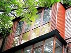 Просмотреть foto  Окна ПВХ для небольшой квартиры 58626030 в Астрахани