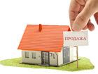 Смотреть foto  Ст-ца Ханская - более 120 домов на продаже, 59029683 в Майкопе
