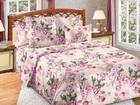 Уникальное изображение Текстиль Текстиль для дома от производителя 59281308 в Иваново