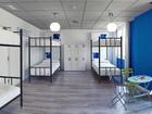 Увидеть изображение Производство мебели на заказ Производство и продажа металлической мебели в Ростове-на-Дону 59386085 в Москве