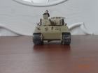 Скачать изображение Детские игрушки Модели советских и немецких танков 59849906 в Москве