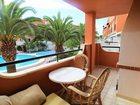 Увидеть фото  Недвижимость в Испании, Бунгало рядом с пляжем в Торревьеха,Коста Бланка,Испания 59855798 в Москве