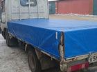 Новое foto  Автополог, Автопокрывало, Автомобильная палатка, 60136915 в Новосибирске