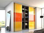 Смотреть foto Кухонная мебель Кухни и шкафы-купе на заказ в Москве 60416430 в Москве