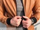 Свежее изображение  Распродажа весенних курток 60478868 в Москве