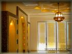 Новое foto  Ремонт и отделка квартир в Севастополе 60525567 в Севастополь