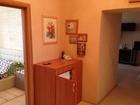 Увидеть foto  Сдаю квартиру порядочным и платежеспособным людям, 60755287 в Казани