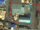 Уникальное изображение  Тверь Ангар 540 кв, м2, с кран-балкой, сдаётся в аренду 60789881 в Твери