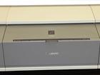 Просмотреть foto Принтеры, картриджи Продается струйный цветной принтер А3 (А4) марки IX 4000 Canon Pixma 60843520 в Москве