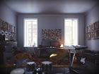 Просмотреть изображение  Акустические Диффузоры HolzAkustika от ЭхоДизайн, 61372668 в Санкт-Петербурге