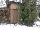 Скачать foto Дома Продается старинный деревянный домик 60 м2 61783400 в Истре