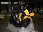 Новое foto Разное Двигатель Д-243-91 для МТЗ-80/82 с капремонта 61860251 в Москве