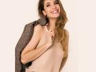 Увидеть фото  Распродажа женской дизайнерской одежды 61932300 в Москве
