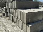 Уникальное фотографию  Продажа монтаж колодезных колец,блоков ФБС, 62977168 в Севастополь