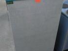 Увидеть фотографию  Холодильник Океан 304 б/у, Гарантия 6 месяцев Доставка 63060276 в Новосибирске