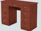 Смотреть изображение  Домашняя мебель, гостинично-пансионатная мебель по самым низким ценам в Крыму 64105225 в Джанкой