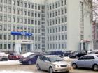 Скачать фотографию  Сдам офисное помещение, 17, 9 м² ул, Островского, 12 64121178 в Кемерово