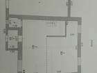 Смотреть изображение  Дом мансардного типа в п, Таврово, 64418187 в Белгороде