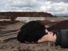 Увидеть фотографию  Экологически чистый Рязанский чернозем 64881779 в Ступино