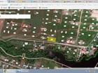 Увидеть фотографию  Продаю зем, участок в д, Уржумка 65369504 в Чебоксарах