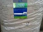 Скачать изображение Ландшафтный дизайн Травосмесь для гидропосева (семена газонных трав) 65702782 в Москве