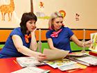 Увидеть изображение  Детский центр СЁМА плюс 66351862 в Москве