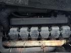 Скачать бесплатно изображение Автозапчасти Двигатель Mercedes-Benz,om 457, 942 conecto (0345) бу 66353014 в Москве