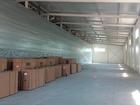 Увидеть фото  Ответственное храрнение, Складской комплекс Краснодар 66353106 в Краснодаре
