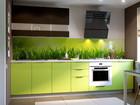 Уникальное foto Производство мебели на заказ Кухни и кухонные гарнитуры по вашим размерам, 66355732 в Москве