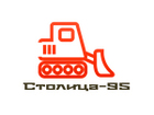Смотреть фото  Столица-95, аренда спецтехники 66392000 в Москве