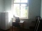 Просмотреть фото  Комната В ЦАО, в Красносельском районе ,в пешей доступности от м, 66451490 в Москве