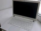 Скачать бесплатно изображение  Продам ноутбук асер москва, 30000 руб, Торг уместен 66466359 в Москве