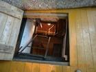 Свежее foto Дома Продам добротный дом в д, Михайловка по ул, Орлова, 42 66483150 в Михайловке