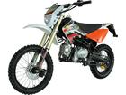 Скачать бесплатно foto  Мотоциклы ТК Велком в Екатеринбурге 66523770 в Екатеринбурге