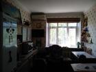 Просмотреть фото  Продается уютная комната, 66532646 в Москве