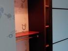 Увидеть фото  Сдам 2-ух комн, квартиру г, Дедовск, ул, Первомайская д, 1\1 66534633 в Дедовске