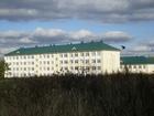 Смотреть foto Земельные участки Продается участок в Истреннском районе 66535269 в Москве