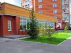 Просмотреть фото Коммерческая недвижимость Аренда от Собственника Высоцкого 47 66549833 в Новосибирске