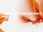 Новое фото Часы Магазин одежды с Вашим дизайном и товары для домашнего интерьера, 66577848 в Москве