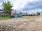 Foto в Недвижимость Земельные участки Сдается земельный участок промназначения в Химки 80000